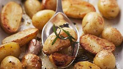 roast-potatoe