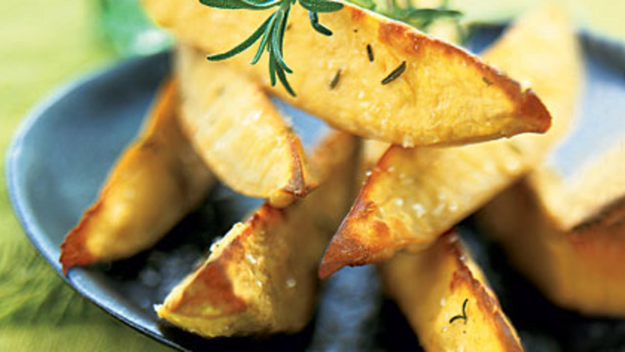 recipe: calories in potato wedges baked [38]