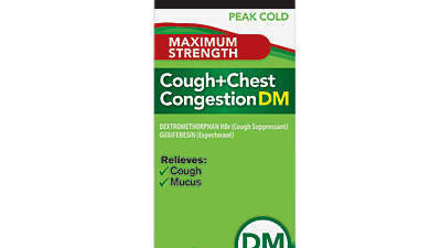 robitussin-cough