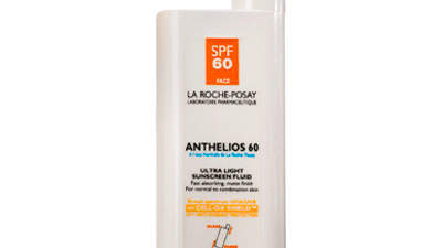 spf-made-simple-laroche
