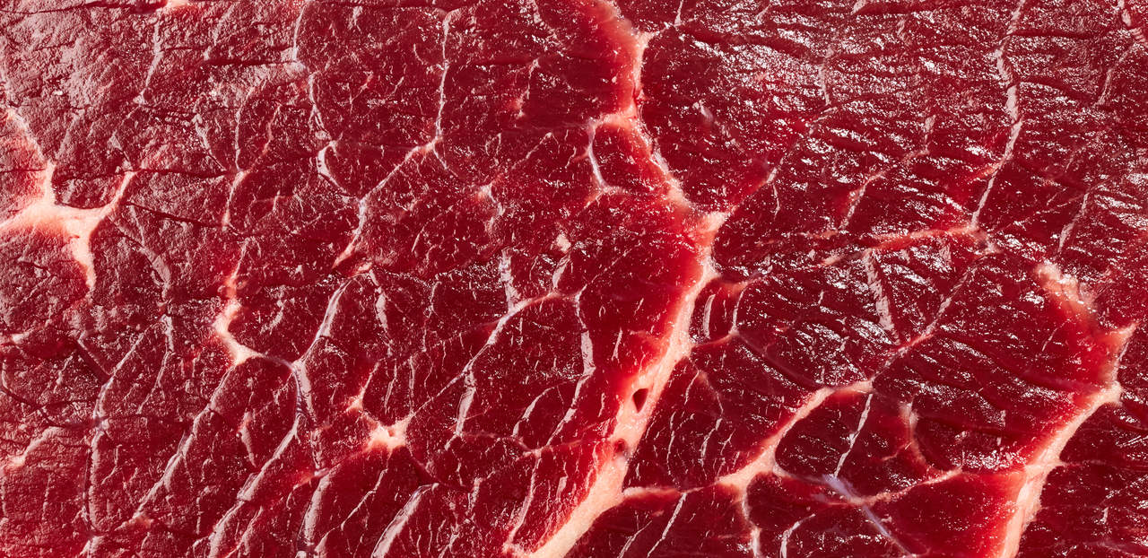 Should You Pay Attention to Those New Red Meat 'Guidelines'? Here's What a Nutritionist Really Thinks - Health.com