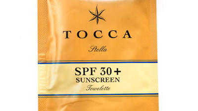 travel-spt-wipes-tocca
