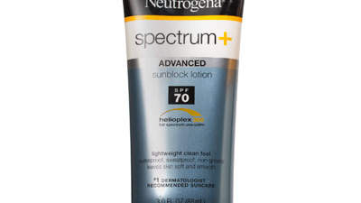 visible-light-neutrogena-spectrum