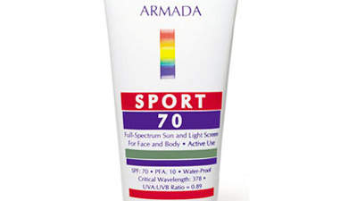 waterproof-sunscreen-armada