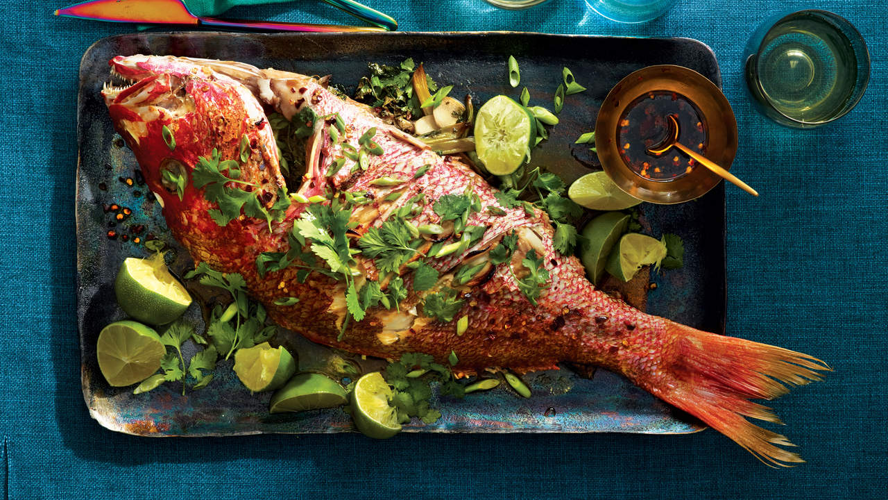 whole-roasted-chinese-red-snapper-recipe
