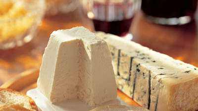 wine-cheese-plate