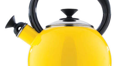 yellow-tea-kettle