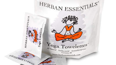 yoga-mat-wipes