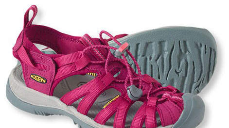 These-shoes-are-made-for-hiking
