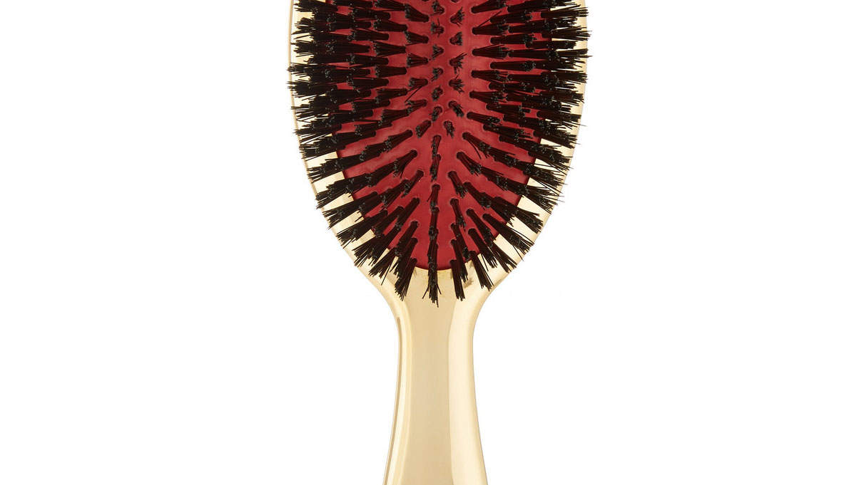 aerin brush