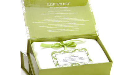 sleep-n-beauty-silk-pillowcase