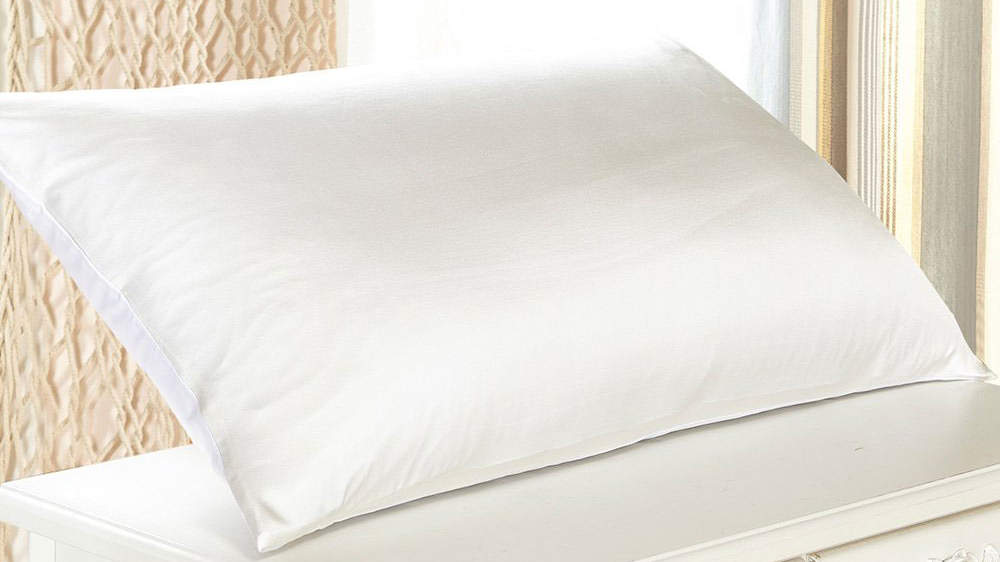 lily silk 100 pure mulberry silk pillowcase for hair with cotton underside - Silk Pillow Case