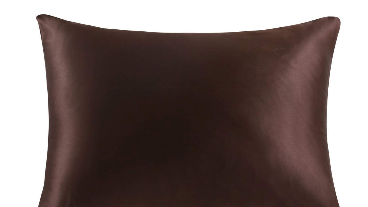 cooling article lifetime pure momme the pillowcase warranty strategist best real mulberry pillow pillowcases myk silk