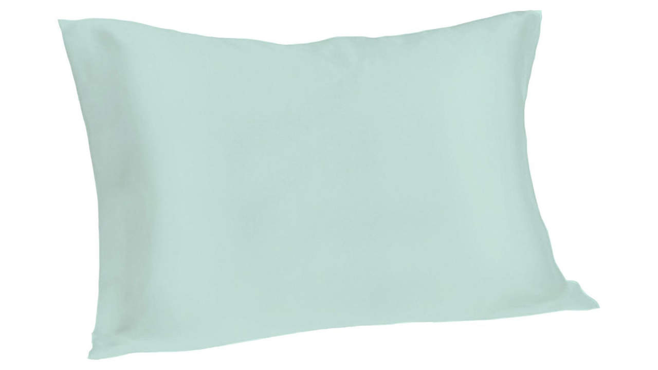 spasilk pillowcase