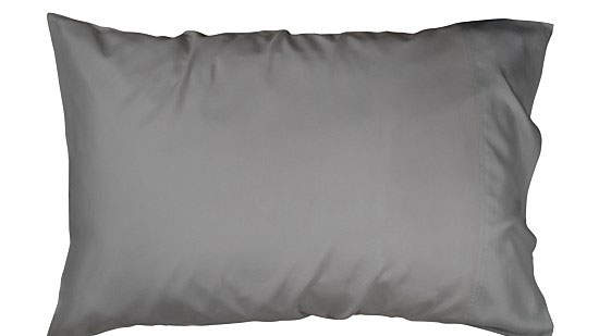 donna-karen-silk-pillowcase