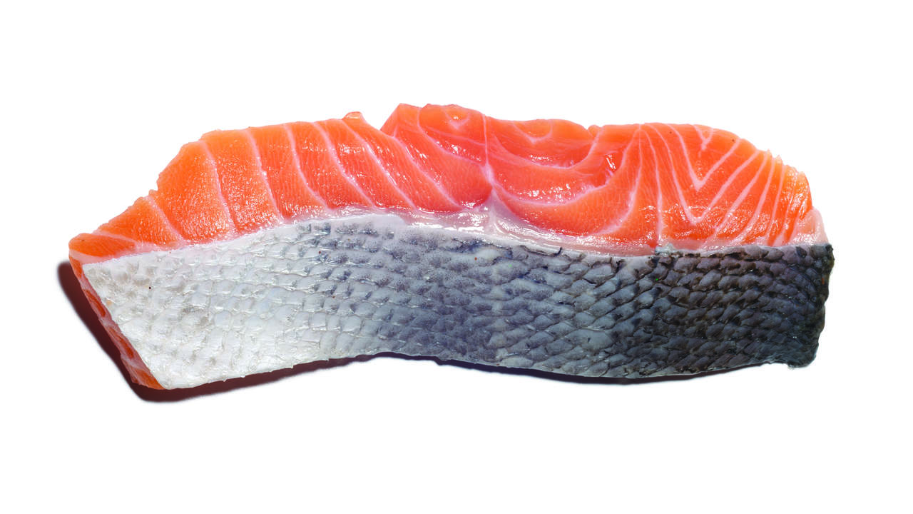 Best and worst foods for your joints health for What are fatty fish
