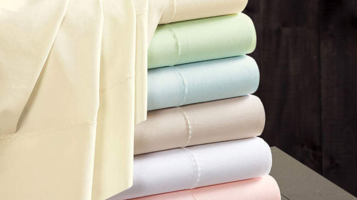 featherweight batiste sheets
