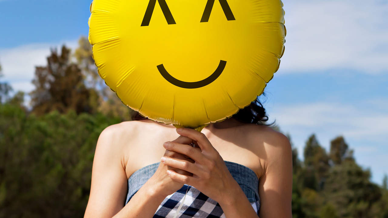 The Best Advice From the Happiest People on the Planet