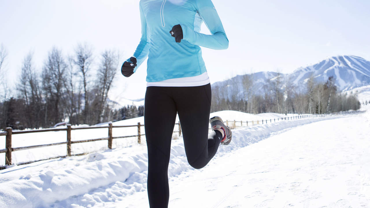 32 Ways to Reverse Holiday Weight Gain in 1 Week