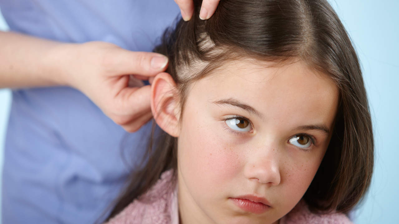 These Are the 20 Best Lice Treatments, According to Experts