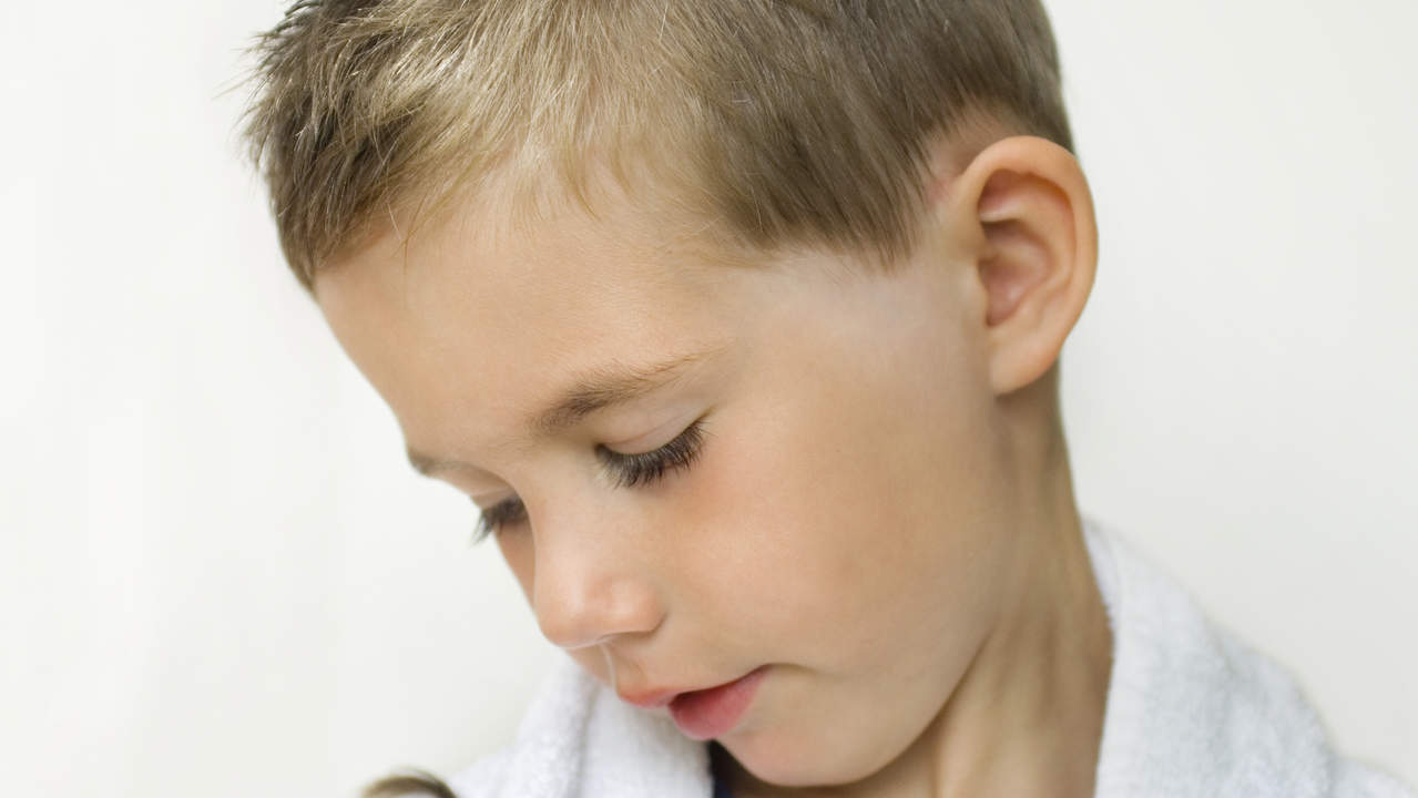 20 Ways To Get Rid Of Head Lice Health