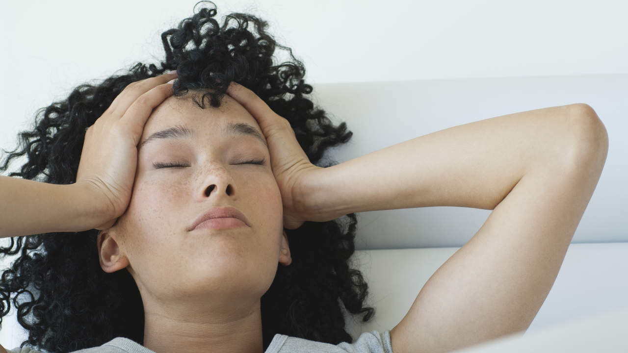 10 Foods That May Trigger a Migraine