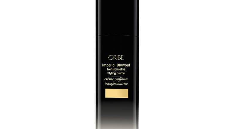 oribe imperial blowout styling creme