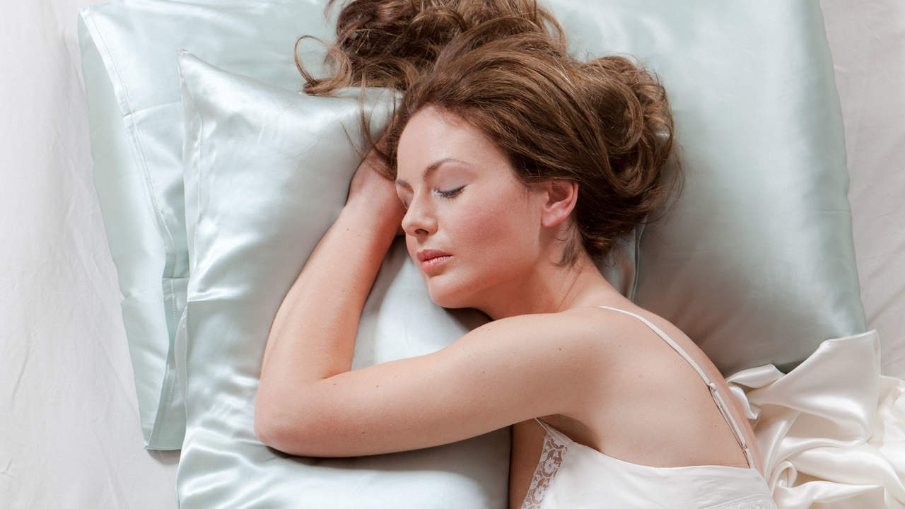 3 Signs Your Mattress Is Too Soft Health