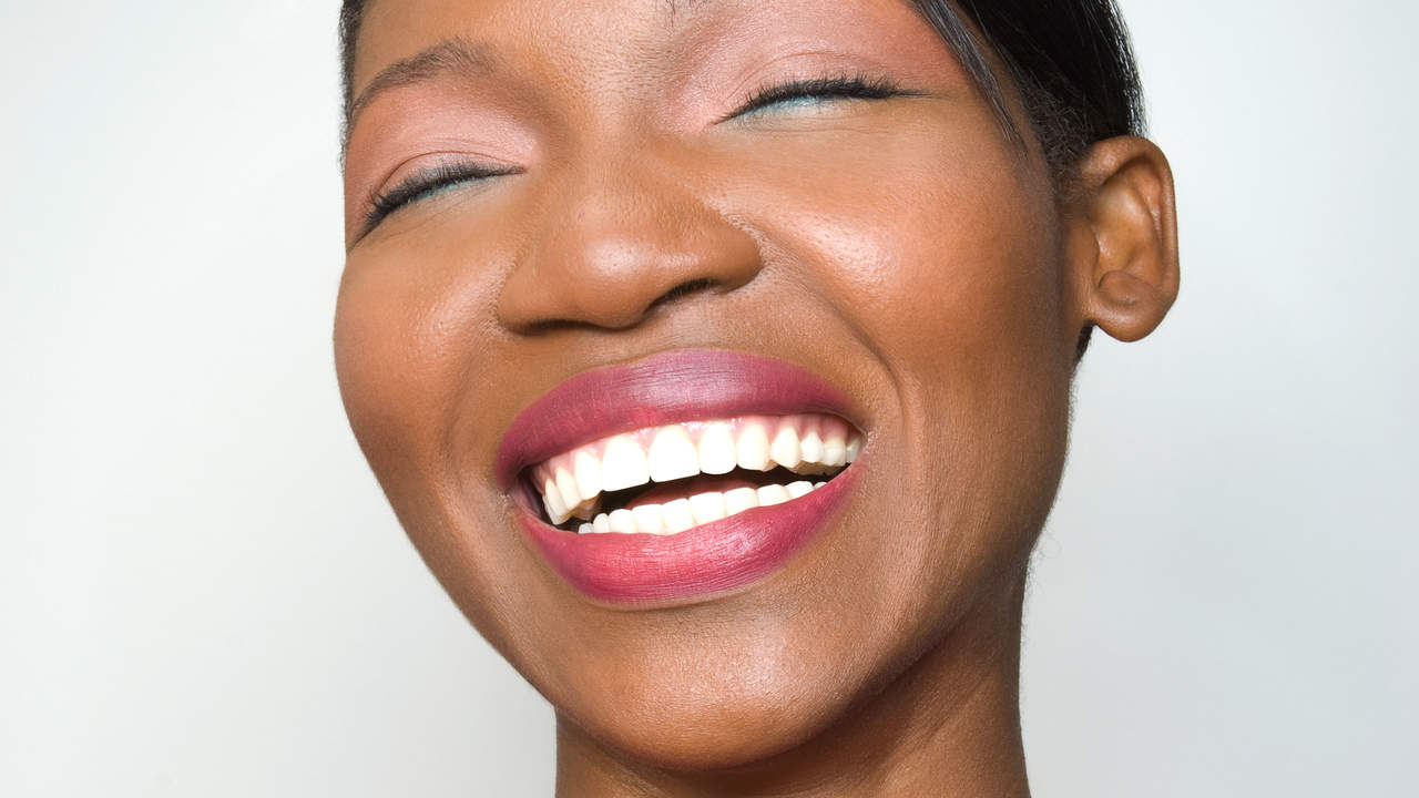 20 Mistakes You're Making With Your Teeth