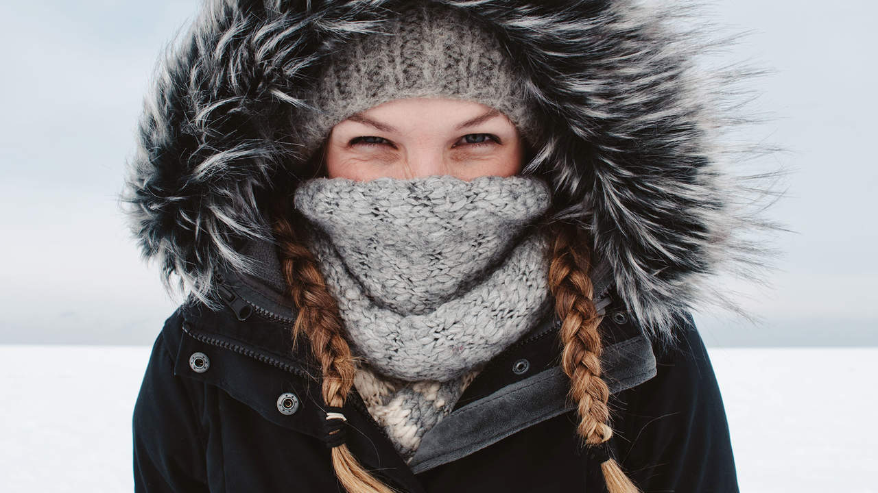 20 Habits That Make You Miserable Every Winter