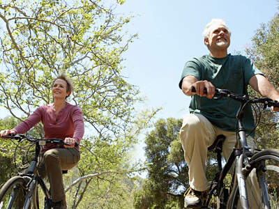 arthritis-exercise-couple