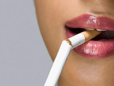 smoking-side-effects