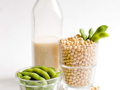 soy-product-menopause