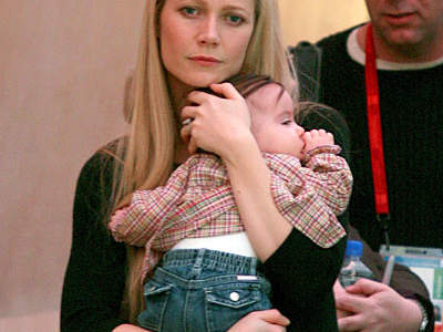 Join. Gwyneth paltrow people magazine are