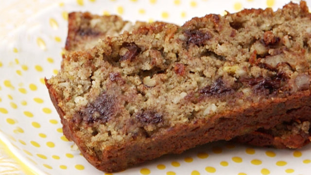healthy-swaps-banana-bread