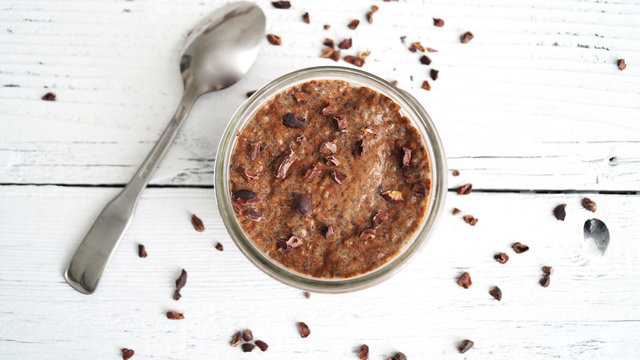 http://cdn-img.health.com/sites/default/files/styles/small_16_9/public/1469722127/chocolate-chia-pudding.jpg?itok=8DBcdmU6
