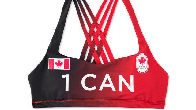 http://cdn-img.health.com/sites/default/files/styles/small_16_9/public/1470344460/lululemon-olympics-bra.jpg?itok=zB_qLiYs