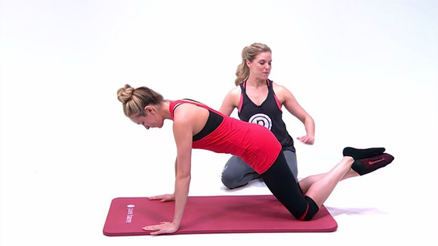 pure-barre-pushup-mistakes-1