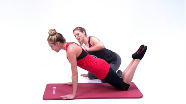 pure-barre-pushup-mistakes-3