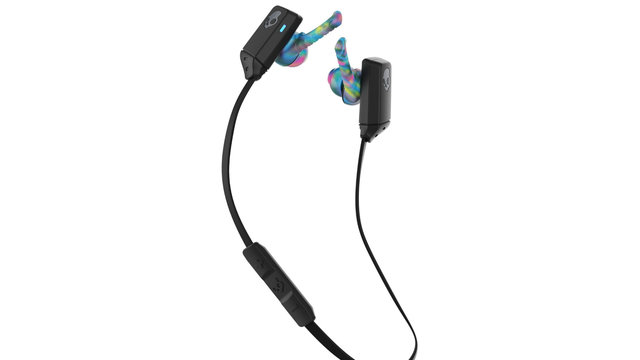 The Best Bluetooth Headphones For Running With Your Iphone 7 Health