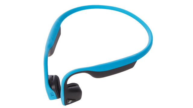 the best bluetooth headphones for running with your iphone 7 health. Black Bedroom Furniture Sets. Home Design Ideas