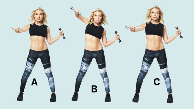 4dbd02ab1e RELATED  The Full-Body Workout That Keeps J.Lo in Amazing Shape