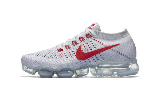 on sale a1b1d 58775 nike air max discount shop avis