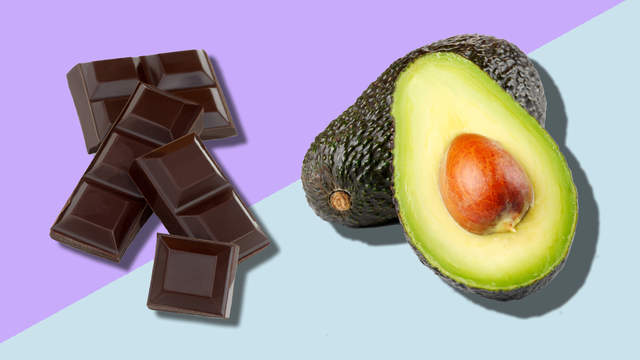 Image result for Should You Really Be Eating These 8 'Superfoods'?