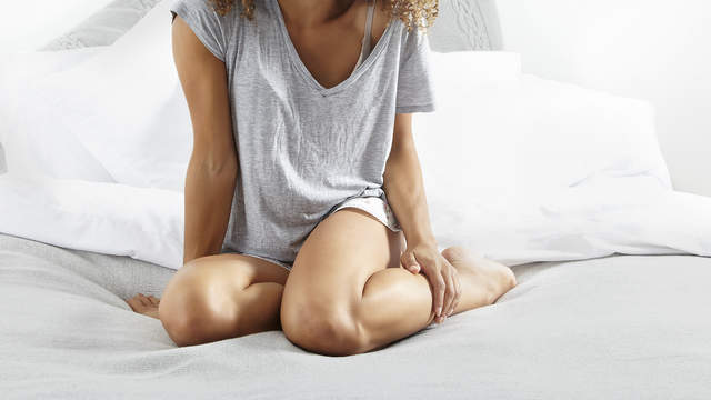 Yeast Infections: Symptoms, Diagnosis, Treatment - Health