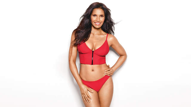 Photo Mechanical Drafting Table Images Types Of  : padma lakshmi chromat cover from ffsconsult.me size 640 x 360 jpeg 18kB