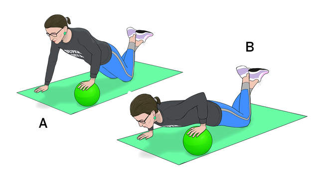 rbg-medicine-ball-pushup