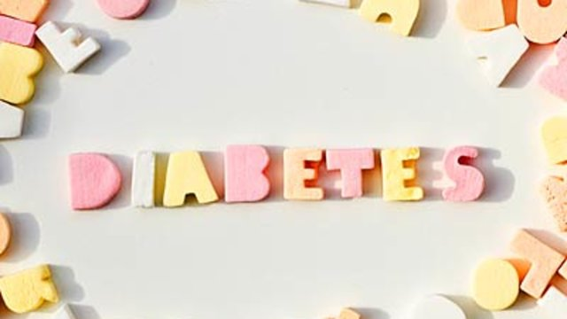 type 2 diabetes - causes, symptoms, and treatment - health, Skeleton