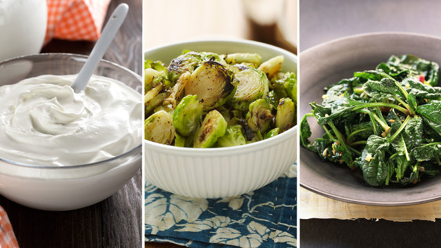 healthy-swaps-side-dishes