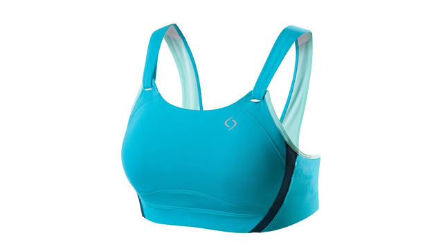28a6012af8 10 Best Sports Bras for Big Breasts - WCRCLEADERS